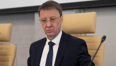 Мэр Барнаула не торопится сниматься в шоу блогера Варламова БДСМ