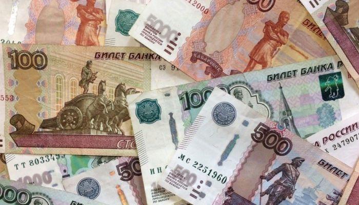 Более 3,2 млрд получил Алтайский край на выплаты семьям с детьми от 3 до 7 лет