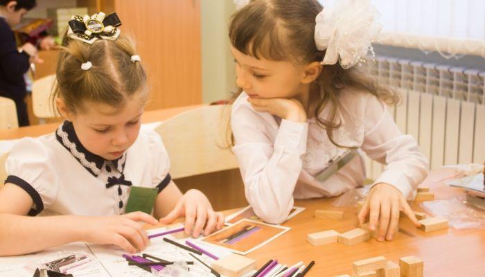 Подготовка к школе: на какую помощь соцзащиты могут рассчитывать родители