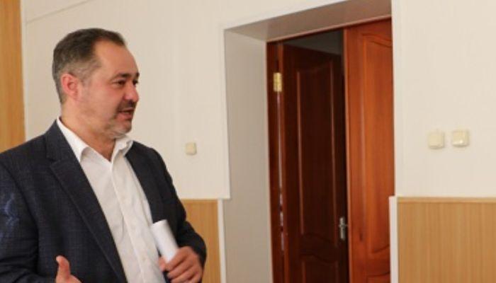 Арест депутата АКЗС Кондратьева по коррупционному делу оспорят в суде
