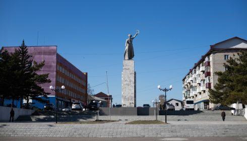 Война Камень точит: политический клинч может оставить город на Алтае без главы