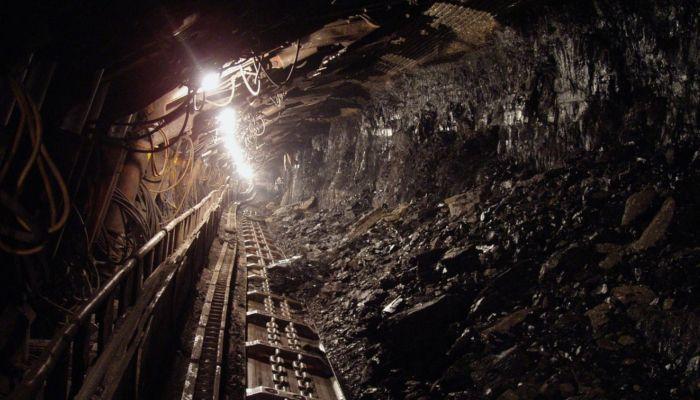 Несколько горняков погибли 15 августа под завалами шахты в Воркуте