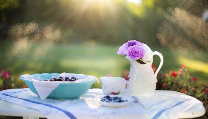 Белок и каша – пища наша: диетологи рассказали, что нужно съедать на завтрак