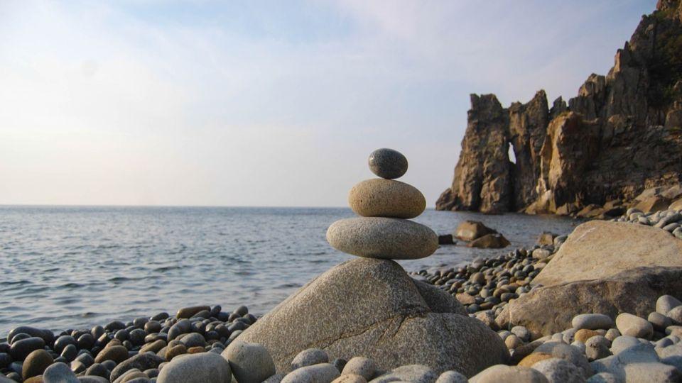 Названа десятка самых популярных курортов Крыма в бархатный сезон