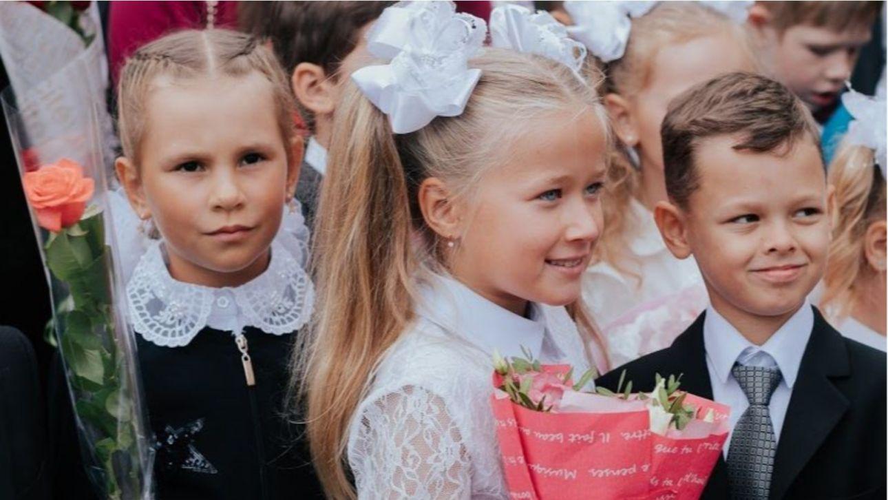 Все образовательные учреждения Барнаула прошли приемку и готовы к учебному году