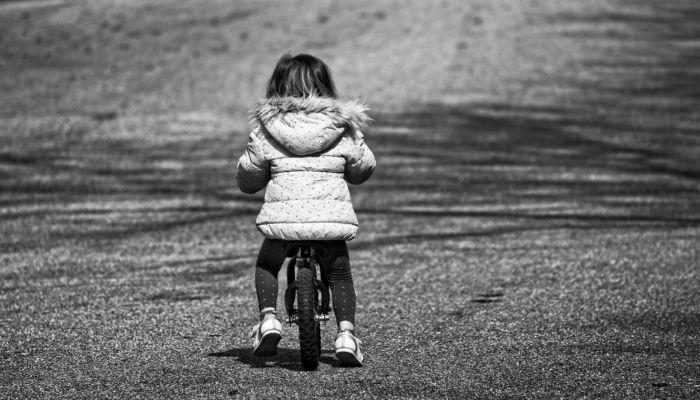 В Алтайском крае увеличилось количество ДТП с участием детей