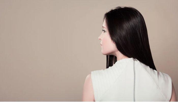 Трихолог рассказала, можно ли добиться шевелюры, как в рекламе шампуня