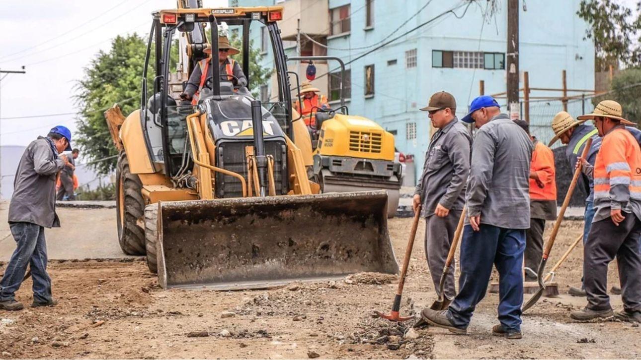Стало известно, где на Алтае отремонтируют дороги на правительственный миллиард