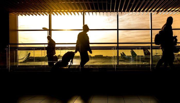 Терминал горно-алтайского аэропорта расширят за 300 млн рублей