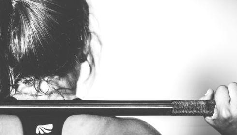 Собственники Авроры переделают барнаульский фитнес-центр в магазин