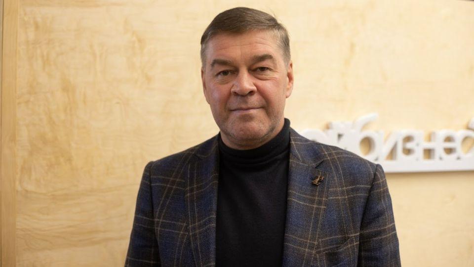 Компанию главы Алтайского союза предпринимателей хотят обанкротить