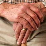 Новый прожиточный минимум для пенсионеров утвердят в Алтайском крае