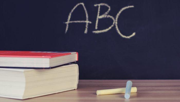 Российские школы могут вернуться к удаленке при ухудшении ситуации с COVID