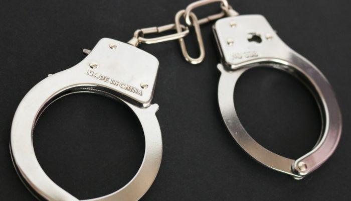 На Алтае осужден лидер преступной группировки, похищавшей деньги у сирот