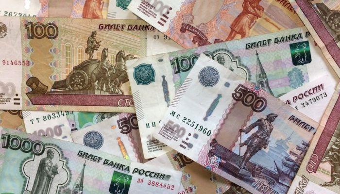 В Алтайском крае более 125 млн рублей направили многодетным семьям
