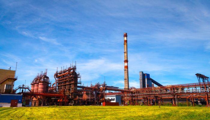 Природоохранная деятельность Алтай-Кокса получила высокую оценку