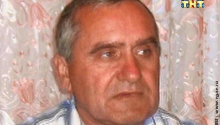 Орского маньяка, подозреваемого в убийстве более 100 женщин, заметили в Сибири