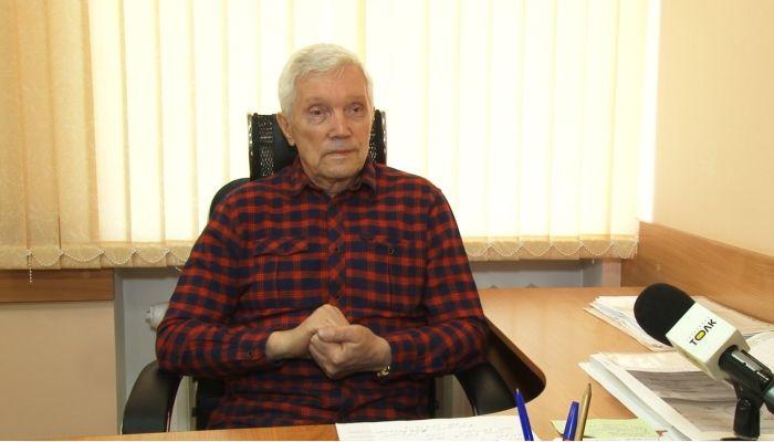 Александр Суриков высказался о возможных причинах протестов в Минске