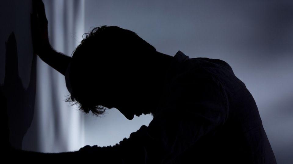 Житель Бийского района покончил с собой, вернувшись с вахты