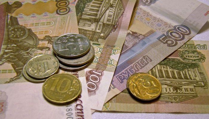 На Алтае предложили сделать выплаты для детей от 16 до 18 лет