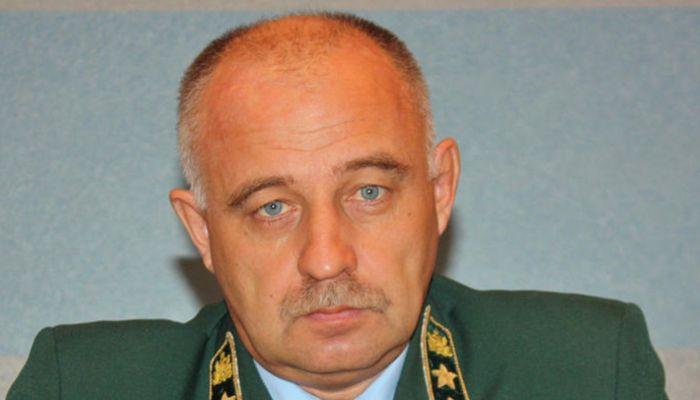 Экс-замминистра Минприроды Алтайского края предстанет перед судом