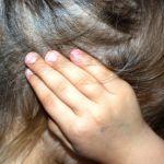 В Алтайском крае женщина-опекун получила условку за истязание детей