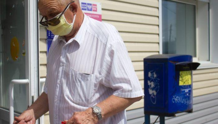 В ПФР вскрыли грубые нарушения при начислении пенсий