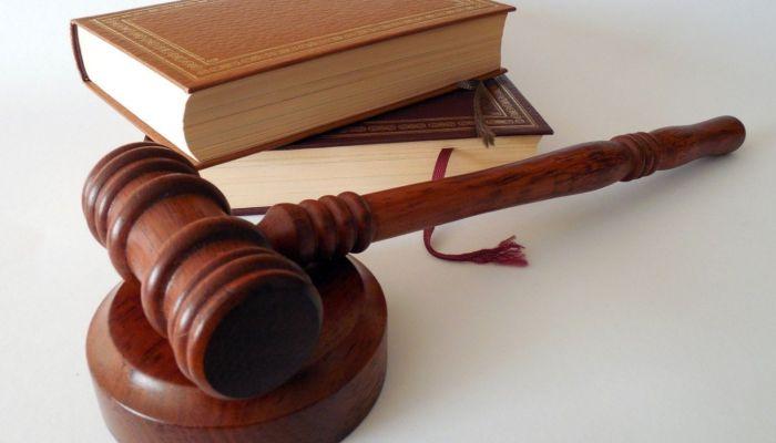 Жителя Алтая осудили за жестокое изнасилование девушки