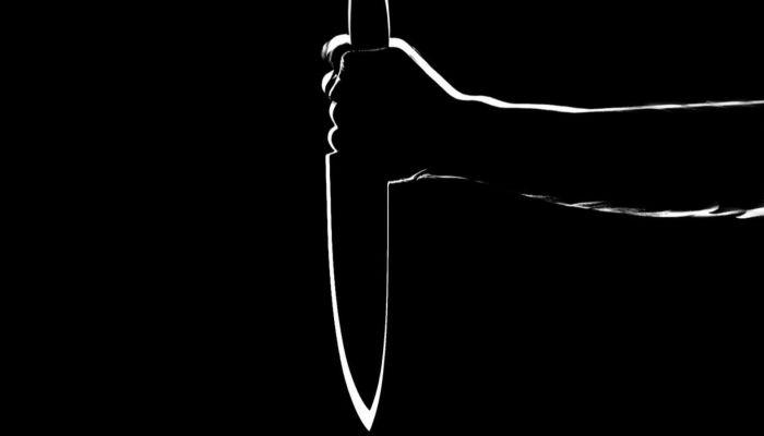 В Славгороде нашли тела мужчины и женщины через три дня после убийства