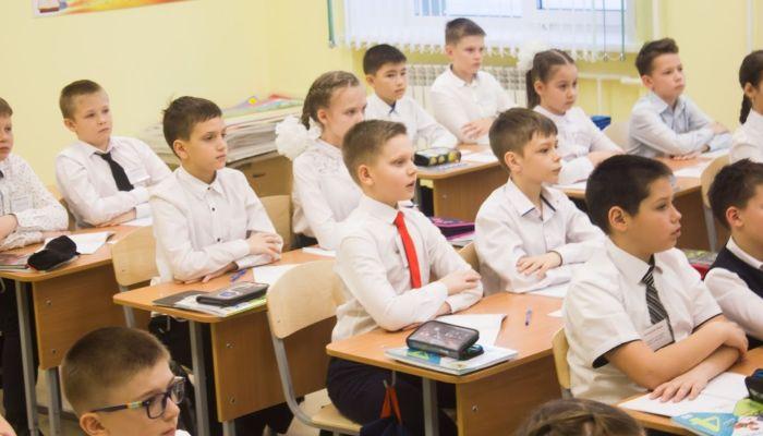 Каким будет учебный год 2020–2021 в барнаульских школах: топ-5 вопросов