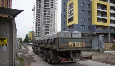 Трясет: в Барнауле повысили сейсмическую зону – жилье может подорожать на 30%