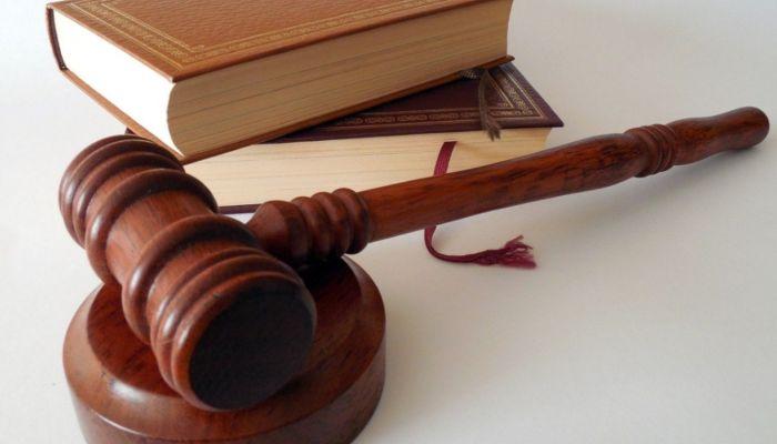 Экс-директор Сибэнергомаша пойдет под суд за хищение у банка 1,7 млрд