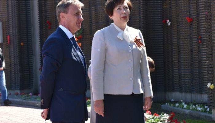 Глава Барнаула и депутаты гордумы будут получать повышенные вознаграждения