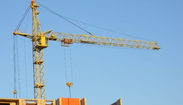 Министр Гилев: дольщикам, которые шесть лет ждут квартиры, могут вернуть деньги