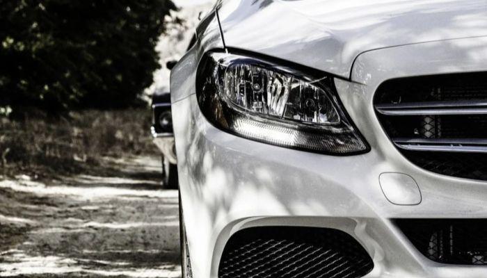 Российских автомобилистов ждет три нововведения этой осенью