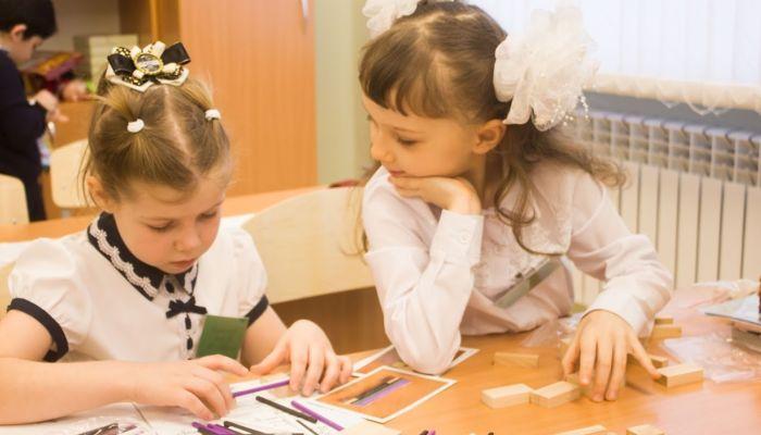 Новые школы, ремонт и безопасность детей обсудили на городском педсовете