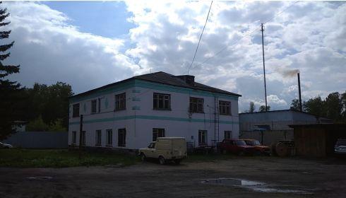 Серьезное нарушение: российские эксперты о работе проблемного завода Алтайкорм