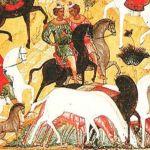 Зачем 31 августа поить лошадей пивом и что нельзя делать в День Флора и Лавра