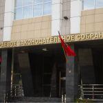 Плохо работаем: алтайские депутаты разгромили доклад детского омбудсмена