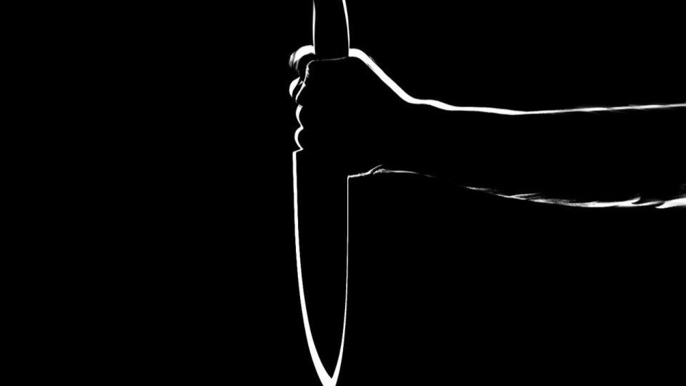 Житель Новоалтайска убил бывшую жену, оставив троих детей без матери