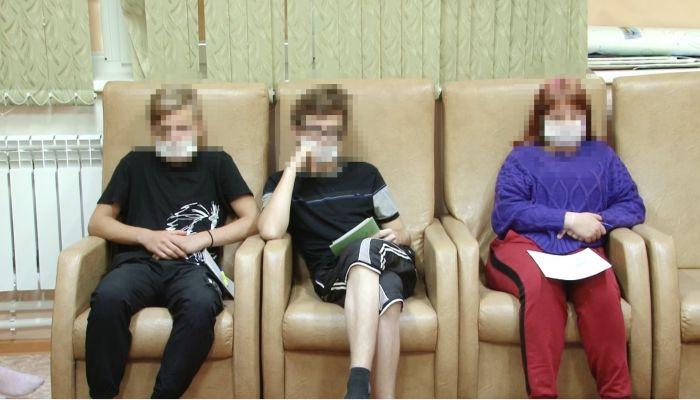 Доступная дурь и родительская беспечность: на Алтае молодеет наркомания