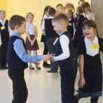 Алтайским школам купят приборы для очистки воздуха за 87 млн рублей