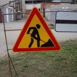 Еще два участка дорог отремонтируют в Барнауле до зимы