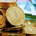 Минтруд анонсировал повышенные выплаты на детей от 3 до 7 лет