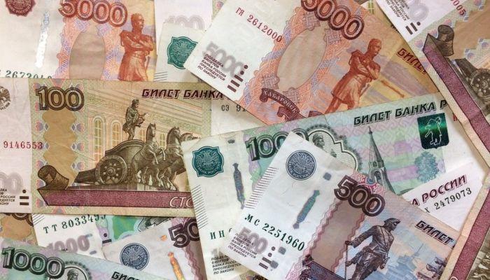 В Алтайском крае оштрафовали крупную компанию за рекламу на квитанциях