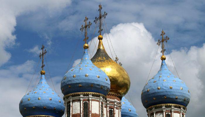 В Барнауле создали комиссию, которая будет сглаживать религиозные споры