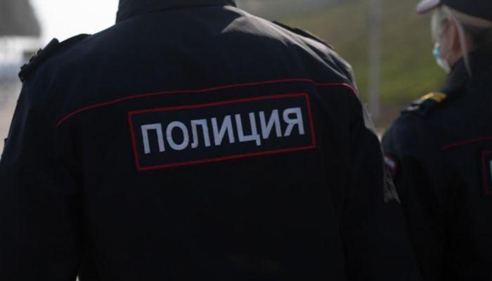 Сделал замечание продавцу: в МВД раскрыли детали нападения в супермаркете Бийска