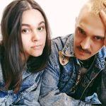 Ильич и Tatarka всё: что известно о разводе Ильи Прусикина и Ирины Смелой