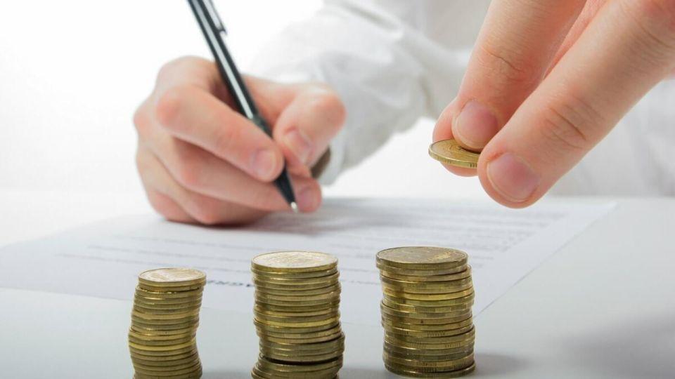 Мелкие должники банков смогут обанкротиться без суда через МФЦ