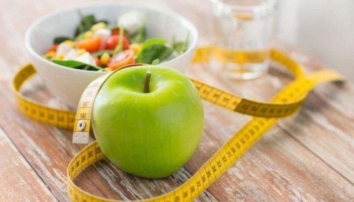 Эксперты рассказали, как похудеть без вреда для здоровья